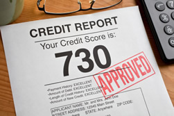 How to Fix Your Credit Score